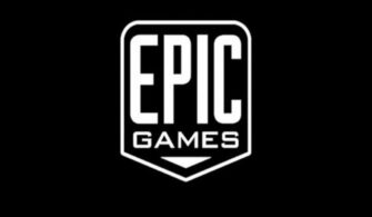 Epic Games Yeni Ücretsiz Oyun