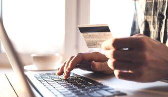 İnternet Üzerinden Nasıl Alışveriş Yapılır?