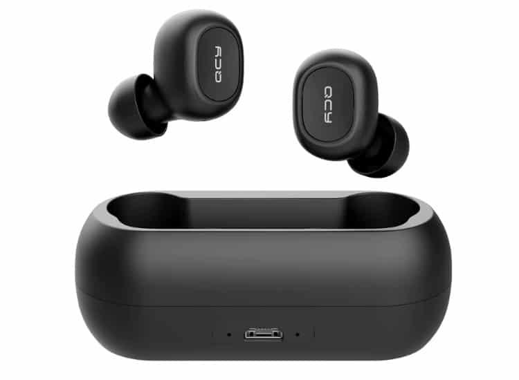 Kablosuz Kulaklık Almak İçin 5 Neden