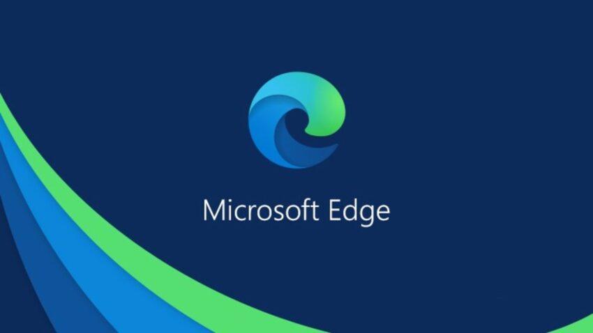 Microsoft Edge pazar payı büyük oranda artış