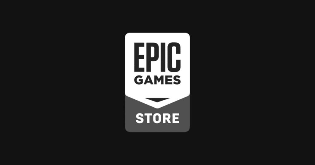 Oyuncuların Gözbebeği Epic Games Yeni Ücretsiz Oyun Müjdesini Duyurdu
