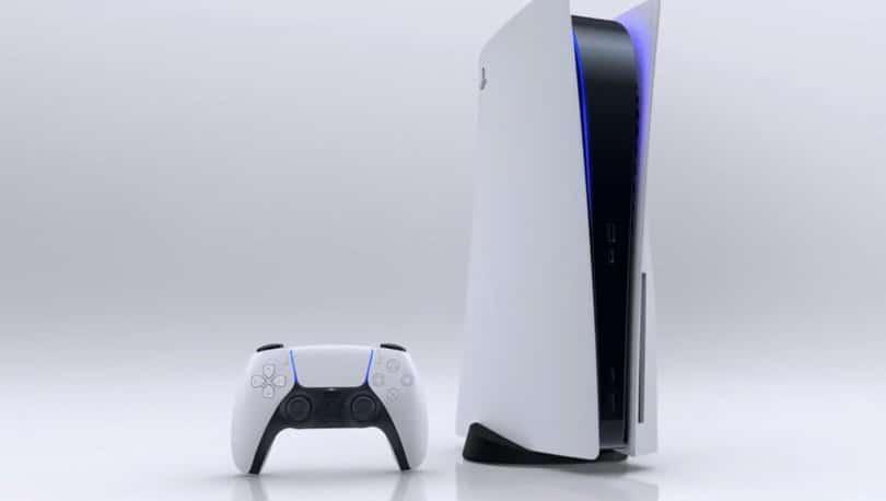 PlayStation 5, Oyunları Toplam Kaç Saat Oynadığınızı Gösterecek