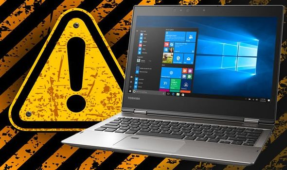 Windows-10-Bug-Shut-Down-Computer-1244519